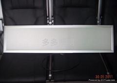 LED面板燈 300*1200MM 54W 正白 暖白