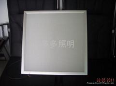 LED面板燈 600*600MM 30W 正白 暖白
