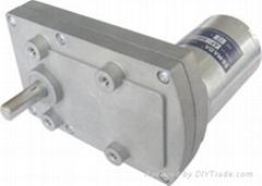 齿轮微型减速电机