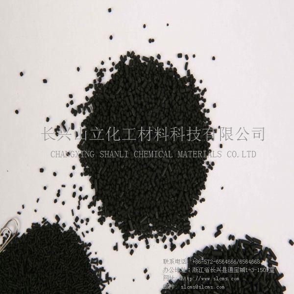 碳分子筛 5