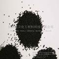 carbon molecular sieve 5