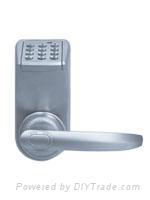 爱迪尔密码锁3798
