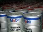 北京銷售美孚齒輪油