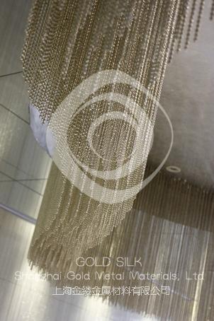 metal beaded curtains manufacturer 4