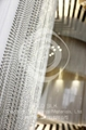 metal beaded curtains manufacturer 5