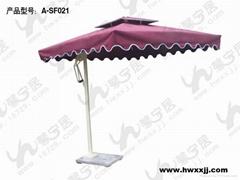 馨寧居大量批發單邊傘
