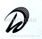 Qingdao Hengxuan Rubber Co.,Ltd