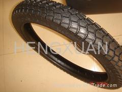 供應摩托車輪胎