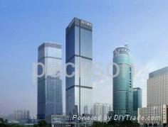 Peckson International (HK)Limited