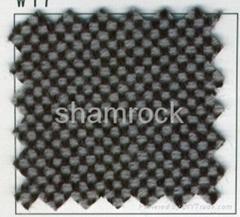 Acrylic  fabrics, OA fabrics, Upholstery fabrics