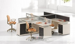 Office Partitions Furniture GZPF-3 Series