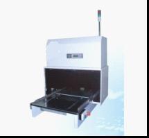 自動FPC軟性線路板分板機價格,型號
