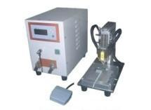 銷售分離式脈衝焊接機