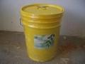 反渗透用阻垢分散剂