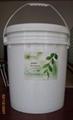 除垢除锈清洗剂 1