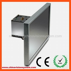 10inch LCD HD Tablet Microscope Camera.