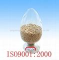 molecular sieve 3A with super quality
