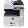 京瓷FS-6025MFP黑白多功能数码复合机