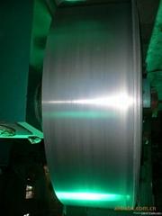 供應1J16軟磁合金