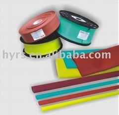 MPG bus-bar insulation heat shrinkable tube