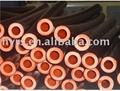 24kv power cable termination kits wls 24 3 1 heag. Black Bedroom Furniture Sets. Home Design Ideas