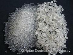 Type A White Silica Gel