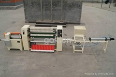 1300-II slitting machine