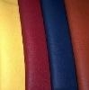 Cow Leather for Shoes, Handbag