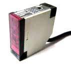 供应GDK-1 光电感应开关