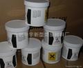 出口  铜助焊剂