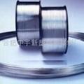 4047铝焊条 