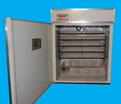 Howard incubator YZTIE-9