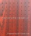 东莞供应孔木吸音板