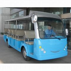 23座電動旅遊觀光車