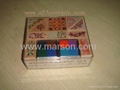 gift set: MX-GS13