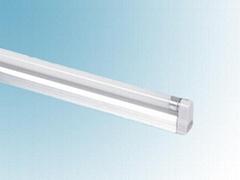 T5 integration energy saving lamp