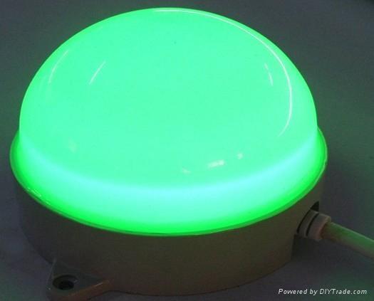 廠家直銷LED點光源 1
