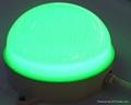 廠家直銷LED點光源