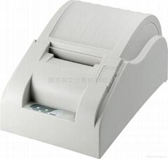 佳博GP5890XIII热敏打印机