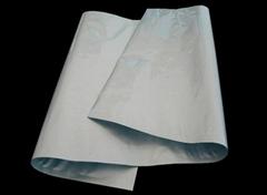 天津铝箔袋
