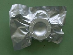 西宁铝箔袋
