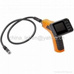 Wireless Inspection Camera / Video Borescope