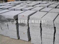 供應灰麻石工程板
