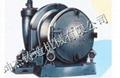 青島坤杰拋丸機公司專業生產滾筒