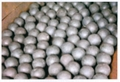 PLSYBASIC ALLOYED CASTING BALLS