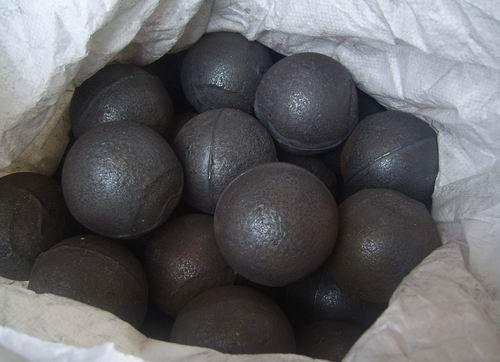Grind ball 1