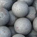 Forging ball