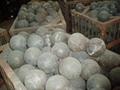 Grind ball 2