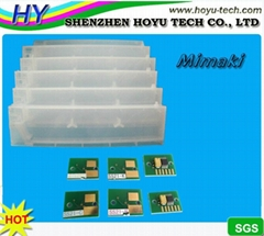 For HP 981 981XL Ink Car