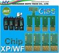 Sistemas Para Impresoras Epson Xp 211 XP 214 , WF 2531 CISS bulk ink system